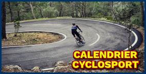 Grimpée cycliste « Le Bouquetin »