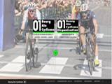 Bourg Ain Cyclisme B.A.C.01