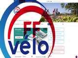 FF Vélo (FFCT) - Site officiel
