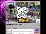 CYCLO CLUB CRUAS