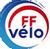 3.1 - CLUBS FFVélo  (Tous comités)