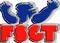 1.1 - CLUBS FSGT - Comité DROME-ARDECHE
