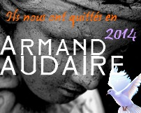 AAudaire Armand