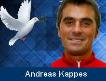 Andreas-Kappes