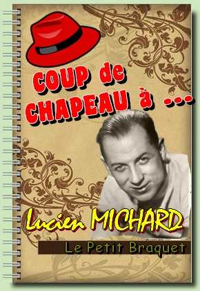 Lucien Michard