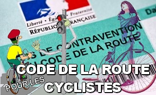 code de la route canada pdf
